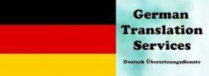 German Language Interpreter